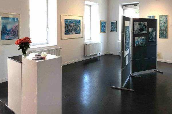 060 Meera-Art-Exhibition-ammersee-2018-13
