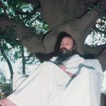 Mount Abu Osho Feat