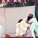 Mount Abu Osho discourse 2