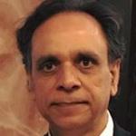 Upendra Mishra