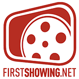 firstshowing.net