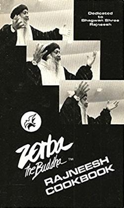 Zorba-the-buddha-cookbook