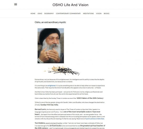 020 osho-live-and-vision-16