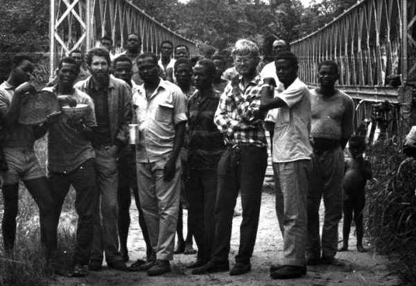 020 with-Kevin-in-Africa,-Congo-1973
