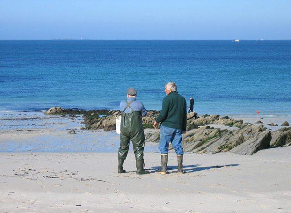 040 Brittany-fishermen
