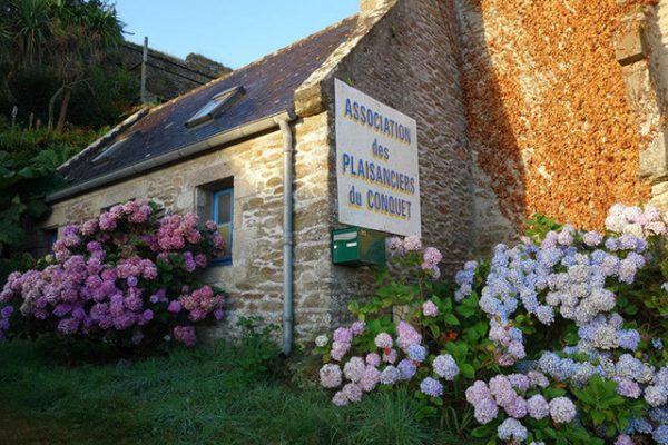 060 Brittany-Plaisenteries