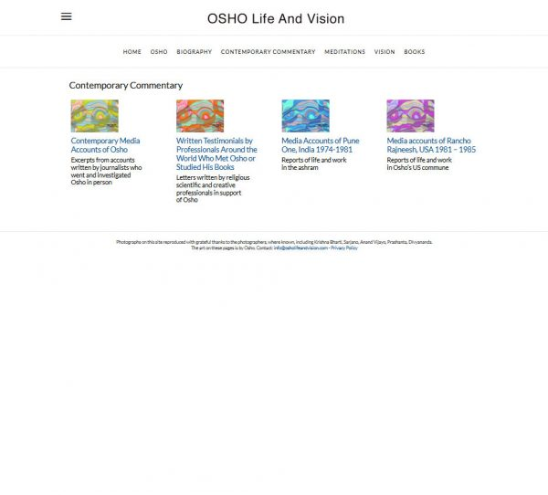 200 osho-live-and-vision-3