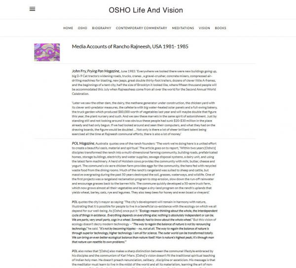 220 osho-live-and-vision-14