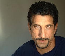 Deva Michael in 2004