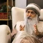 Osho Press Interview 2