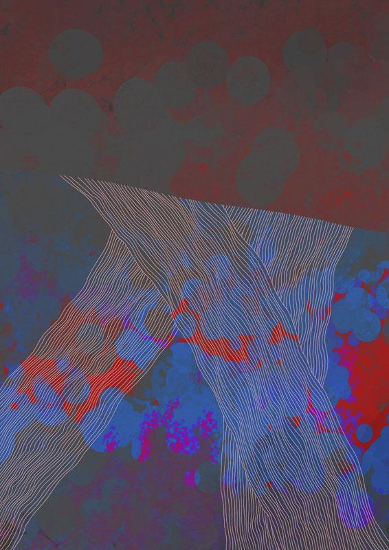 blu-struttura-sempre
