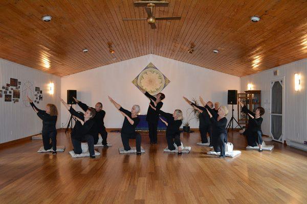 gurdjieff-dances-with-chandrakala-2-960