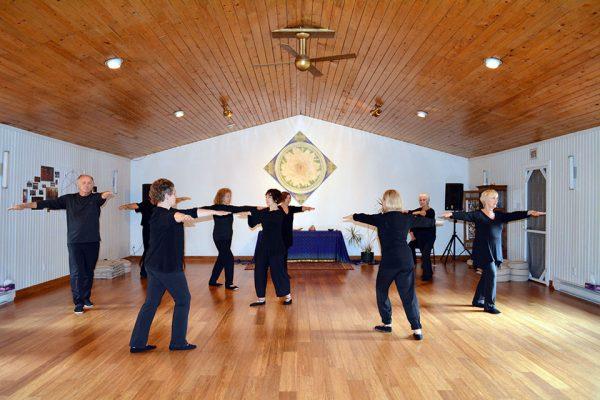 gurdjieff-dances-with-chandrakala-3-960
