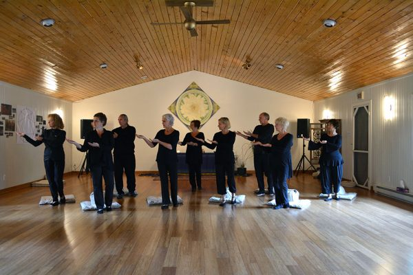 gurdjieff-dances-with-chandrakala-5-960