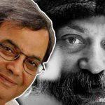 Subhash Ghai and Osho