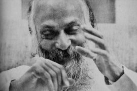 Osho Discourse (38)