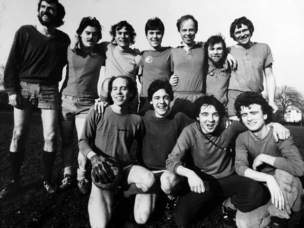 orange-football-club-2