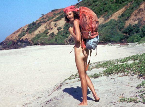 Goa, 1974
