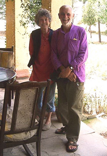Anandi-and-Anam-Papersali-2003