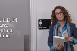 Kitty Flanagan Feat
