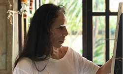 Sunita Anita Lococo