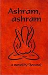 Ashram, ashram s