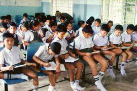 Delhi School