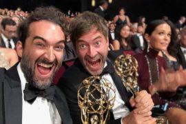 Emmys 2019 WWC