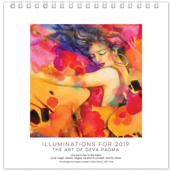 020 Calendar-cover