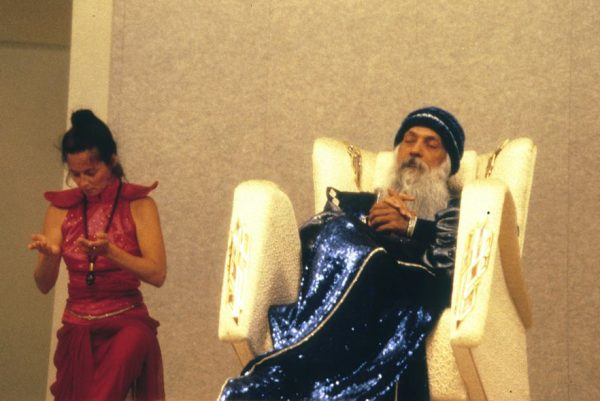 165-dancing-for-Osho
