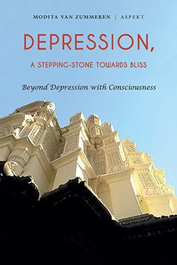 Depression by Modita