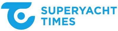 Superyachtimes logo