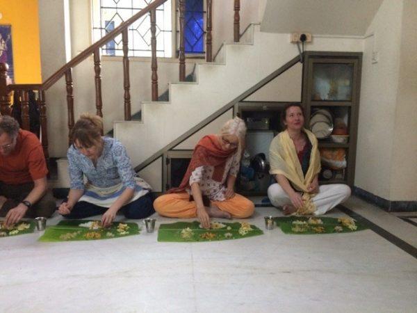 030 Sitara Chennai 2