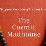 Cosmic Madhouse Feat