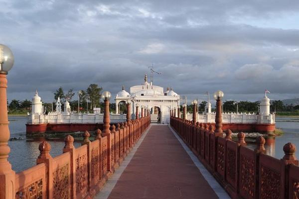 Jal Mandir