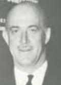 John G Fuller