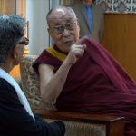 Dalai Lama video