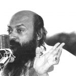 Osho discourse Bombay Feat