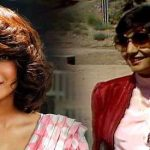 Subhuti comments on Priyanka Chopra taking on the role of Osho's former secretary, Sheela, and producing the film.
