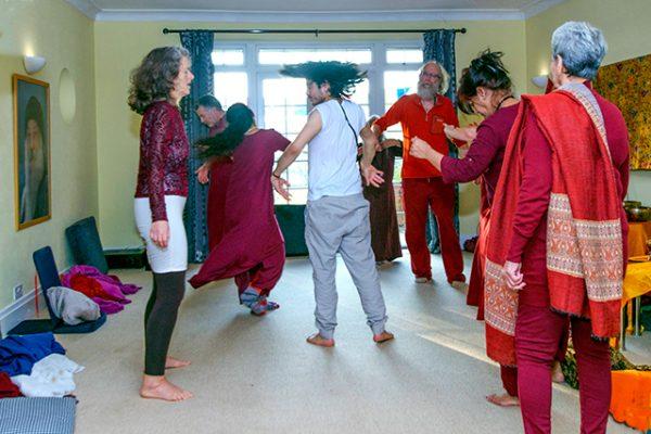 Sakshi-Jan-Dancing