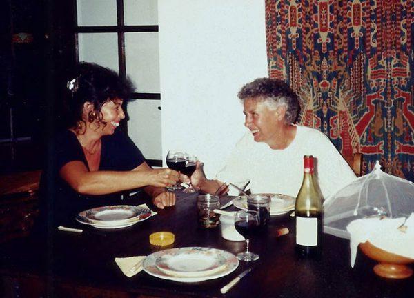 026 Bali-with-Bhagawati-1994