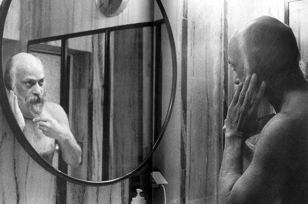 070 osho-combing-mirror