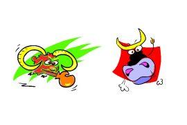 Horoscope | Osho News