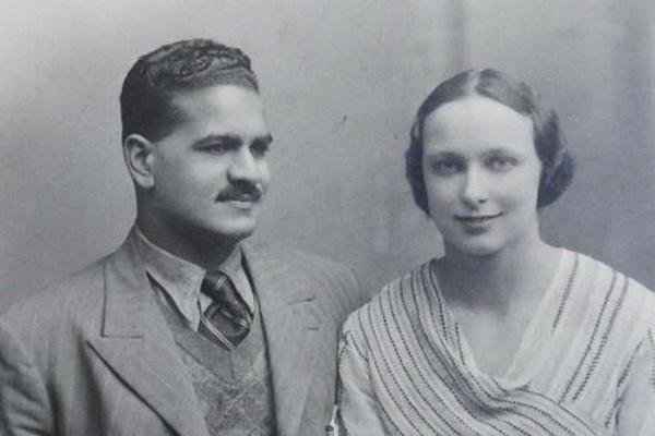 Freda and BPL