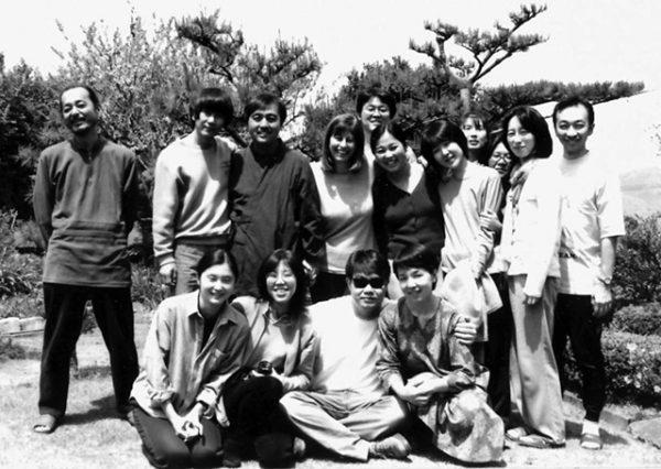 018-Japan-1996