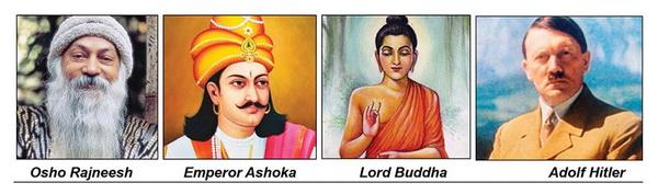 Ashoka-navaratnas image