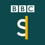 BBC stories logo
