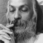 Osho discourse Feat