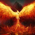 Phoenix Feat