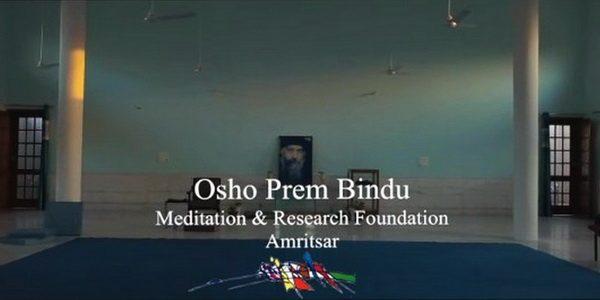 Prem Bindu